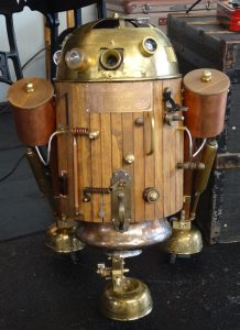 2016-06-25-26-Maker-Faire-Bodensee-13-Steampunk